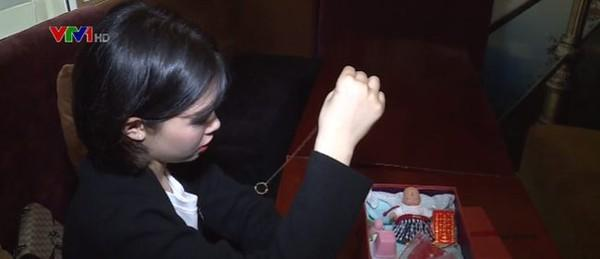 Trần tình của cô gái mù quáng tin vào bùa ngải Kumanthong: Làm ăn ngày càng đi xuống, từng không dám vứt bỏ vì sợ bị 'quật' Ảnh 1