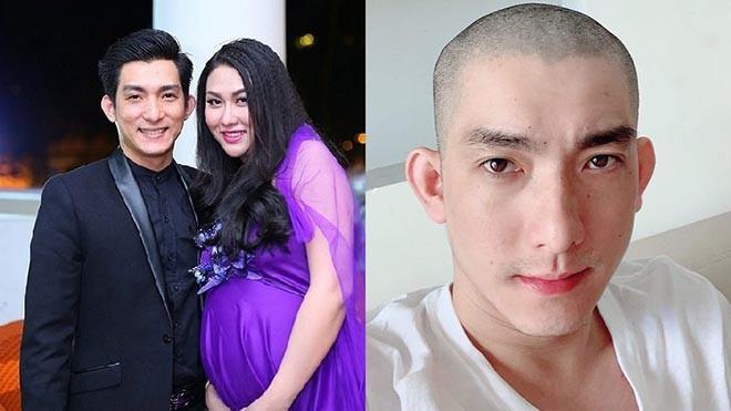 Chồng cũ Phi Thanh Vân bị bạn bè quay lưng, đòi nợ không thành khi lâm vào cảnh túng thiếu Ảnh 2
