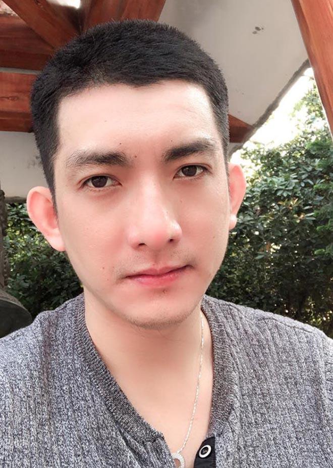 Chồng cũ Phi Thanh Vân bị bạn bè quay lưng, đòi nợ không thành khi lâm vào cảnh túng thiếu Ảnh 3