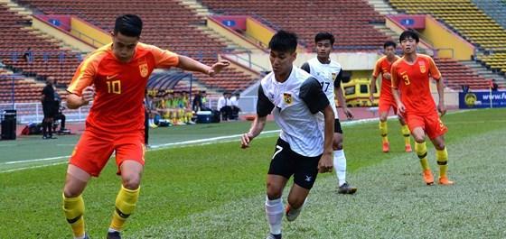 Vui buồn lẫn lộn của các đội bóng Đông Nam Á ở lượt đấu đầu tiên Ảnh 2