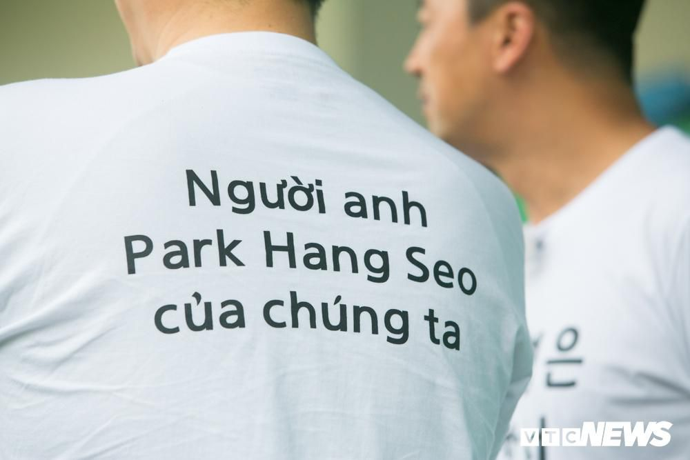 U23 Thái Lan như 'mãnh thú cùng đường' có làm khó nổi bản lĩnh Park Hang Seo? Ảnh 1