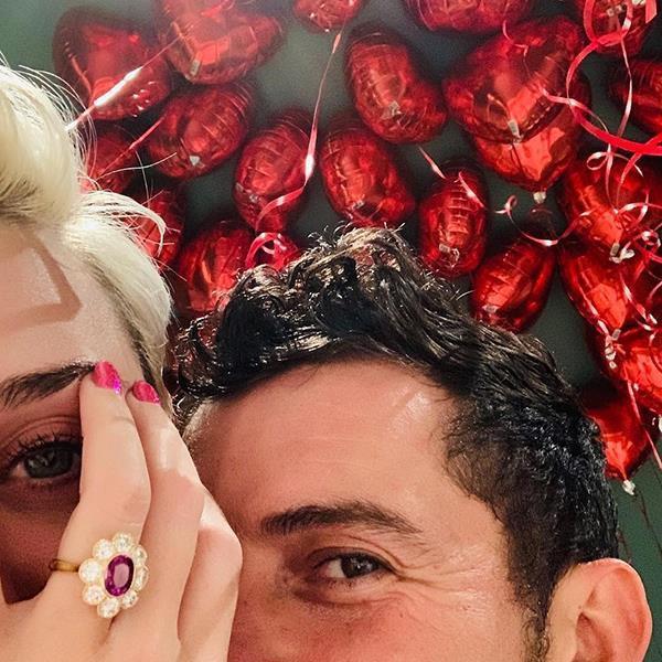 Justin Bieber tặng Hailey nhẫn đính hôn hơn 11 tỷ đồng Ảnh 2