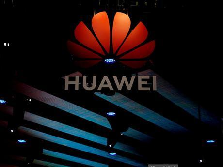 Huawei bất ngờ lên tiếng phủ nhận việc chào bán chip 5G cho Apple ảnh 1