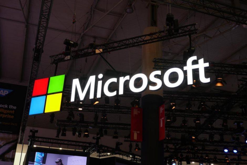 Microsoft đang ấp ủ tai nghe không dây cạnh tranh với AirPods của Apple Ảnh 1