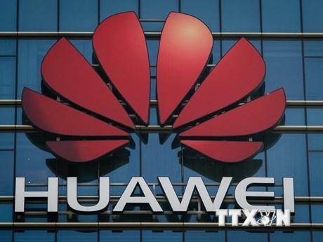 Ba Lan vẫn có thể sử dụng một số thiết bị 5G của Huawei ảnh 1