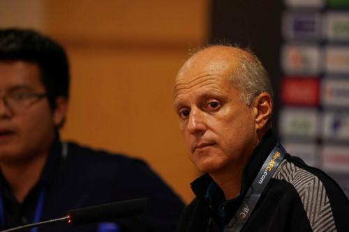 AFC trừng phạt chân sút chủ lực U.23 Thái Lan lỗi đánh nguội Đình Trọng Ảnh 2