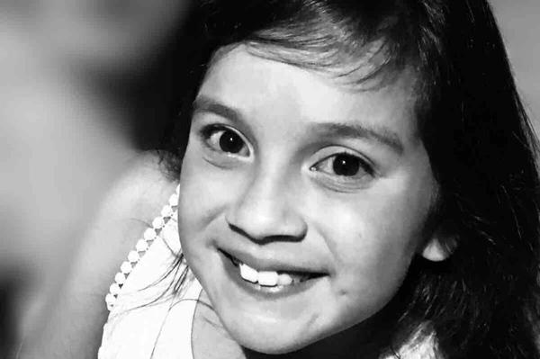 Bé gái 11 tuổi tím tái rồi tử vong sau khi tự đánh răng tại nhà Ảnh 1