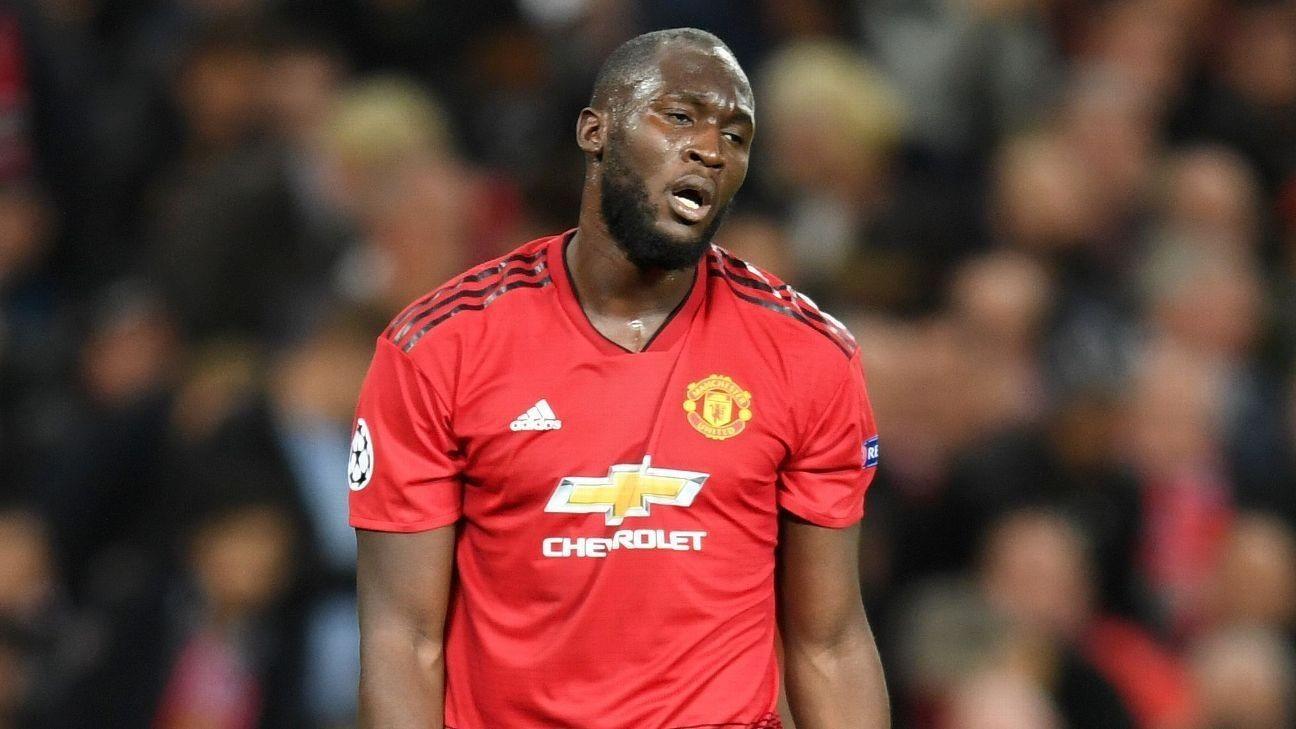 MU gây sốc bán Lukaku, Arsenal tuyển người thay Ramsey Ảnh 1