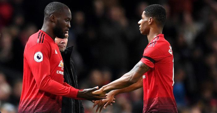MU gây sốc bán Lukaku, Arsenal tuyển người thay Ramsey Ảnh 2
