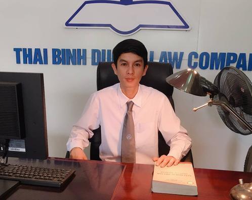 Vì sao ông Nguyễn Hữu Linh không bị tạm giam dù đã khởi tố? Ảnh 2