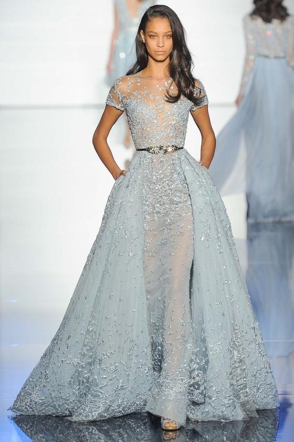 Giữa nghi vấn đạo nhạc, Min lại dính lùm xùm mặc váy nhái giống tỉ phú Kylie Jenner Ảnh 7