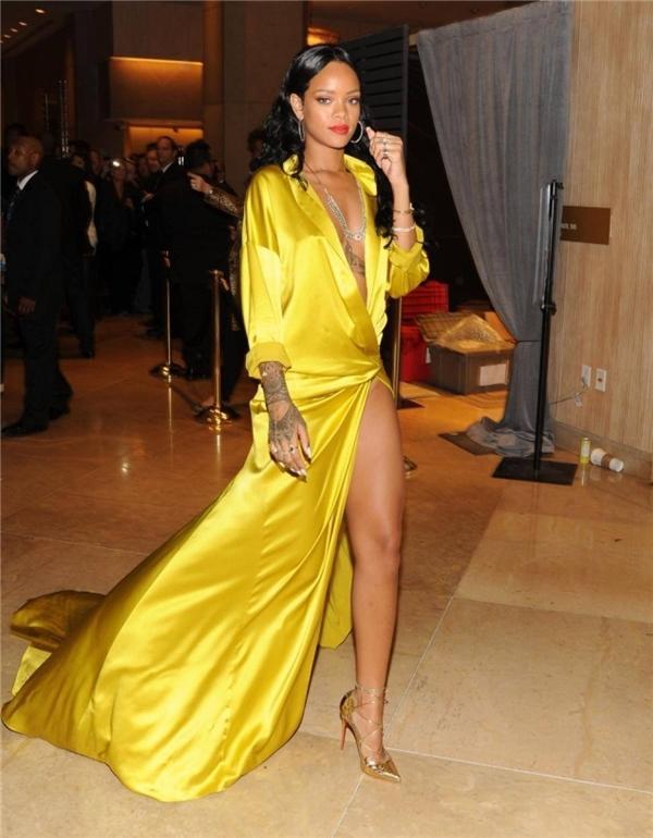 Giữa nghi vấn đạo nhạc, Min lại dính lùm xùm mặc váy nhái giống tỉ phú Kylie Jenner Ảnh 5