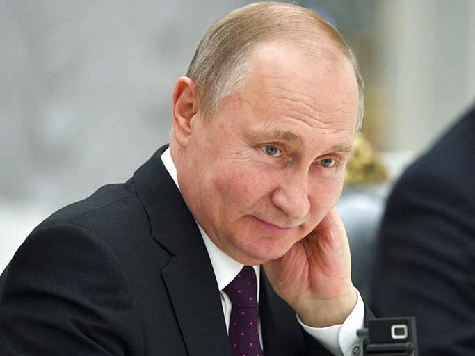 Tổng thống Putin: Moscow và Bắc Kinh đang có mối quan hệ tốt nhất trong lịch sử Ảnh 1