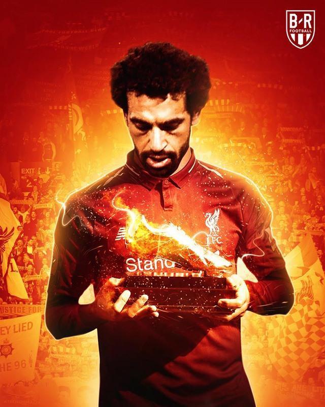 Loạt kỷ lục 'khủng' được Liverpool thiết lập sau chiến thắng hủy diệt Ảnh 5