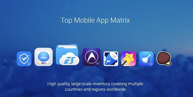 Ứng dụng 500 triệu lượt tải trên Play Store mất tích liên quan đến bê bối cài mã độc của nhà phát triển Trung Quốc? Ảnh 4