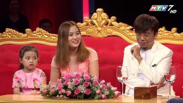 Vợ trẻ kém 23 tuổi của Hồng Tơ từng sốc về quá khứ cờ bạc của chồng Ảnh 2
