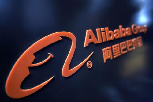 EU xem xét hoạt động bất hợp pháp của doanh nghiệp sử dụng AliExpress Ảnh 1