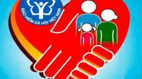 Báo chí truyền thông chính sách BHXH, BHYT vì sự phát triển bền vững của chính sách an sinh xã hội Ảnh 1