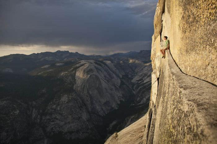 Ai ưa khám phá mạo hiểm nhất định phải ghé qua hết những nơi này Ảnh 10