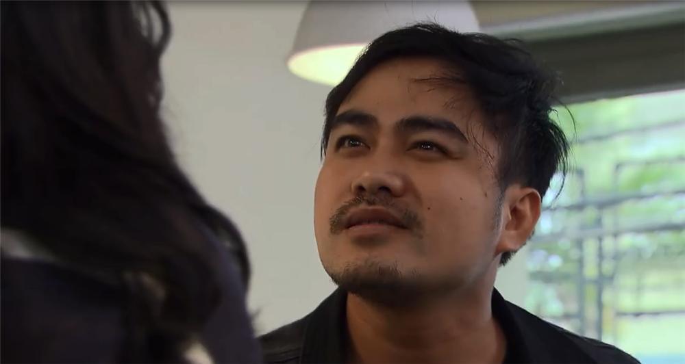 Chồng Thu Quỳnh mỉa mai Bảo Thanh là 'chửa hoang' trong tập 28 'Về Nhà Đi Con' Ảnh 3