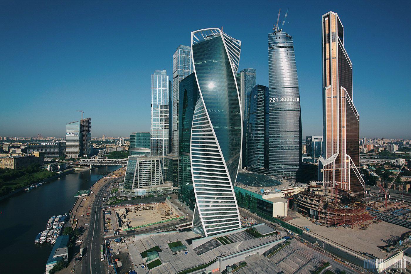 10 tòa tháp xoắn ốc đẹp ấn tượng thế giới Ảnh 1