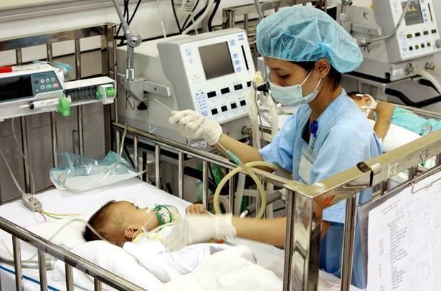 Bệnh viêm não Nhật Bản: Nhận biết và phòng chống thế nào? Ảnh 1