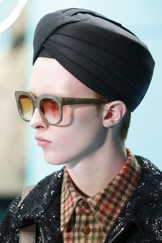 Gucci bị chỉ trích xúc phạm tôn giáo vì chiếc mũ gần 20 triệu đồng Ảnh 2