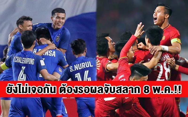 HLV tuyển Thái Lan thừa nhận khó đối phó tuyển Việt Nam ở King's Cup 2019 Ảnh 3