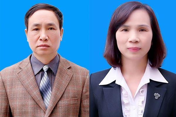 Vụ gian lận thi cử ở Hà Giang: Thí sinh được nâng kỷ lục 29,95 điểm Ảnh 2