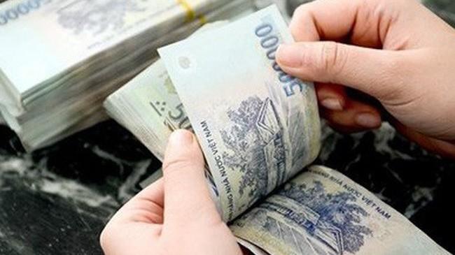 Lương tối thiểu năm 2020 sẽ tăng ở mức bao nhiêu? Ảnh 1