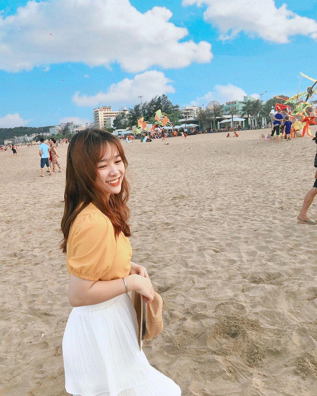 'Oanh tạc' 6 điểm du lịch hè đang hot này để có kỳ nghỉ trọn vẹn Ảnh 7