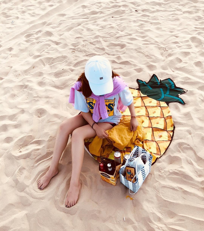 'Oanh tạc' 6 điểm du lịch hè đang hot này để có kỳ nghỉ trọn vẹn Ảnh 3