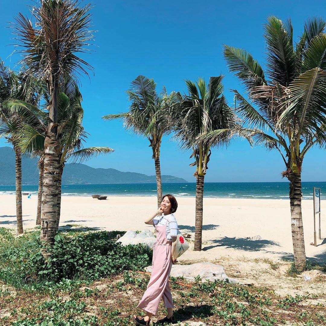 'Oanh tạc' 6 điểm du lịch hè đang hot này để có kỳ nghỉ trọn vẹn Ảnh 6