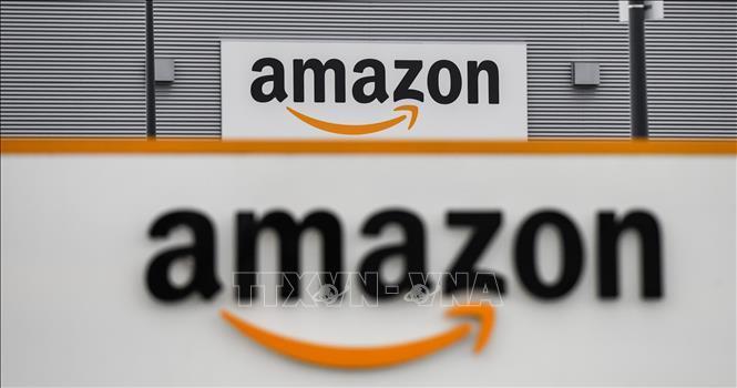 Amazon 'soán ngôi' thương hiệu giá trị nhất thế giới của Google Ảnh 1