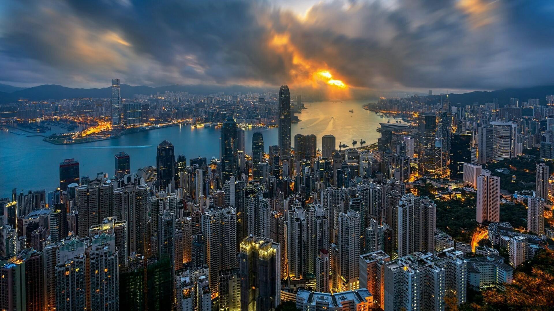 Hà Nội, Phú Quốc vào danh sách điểm du lịch tốt nhất châu Á Ảnh 4