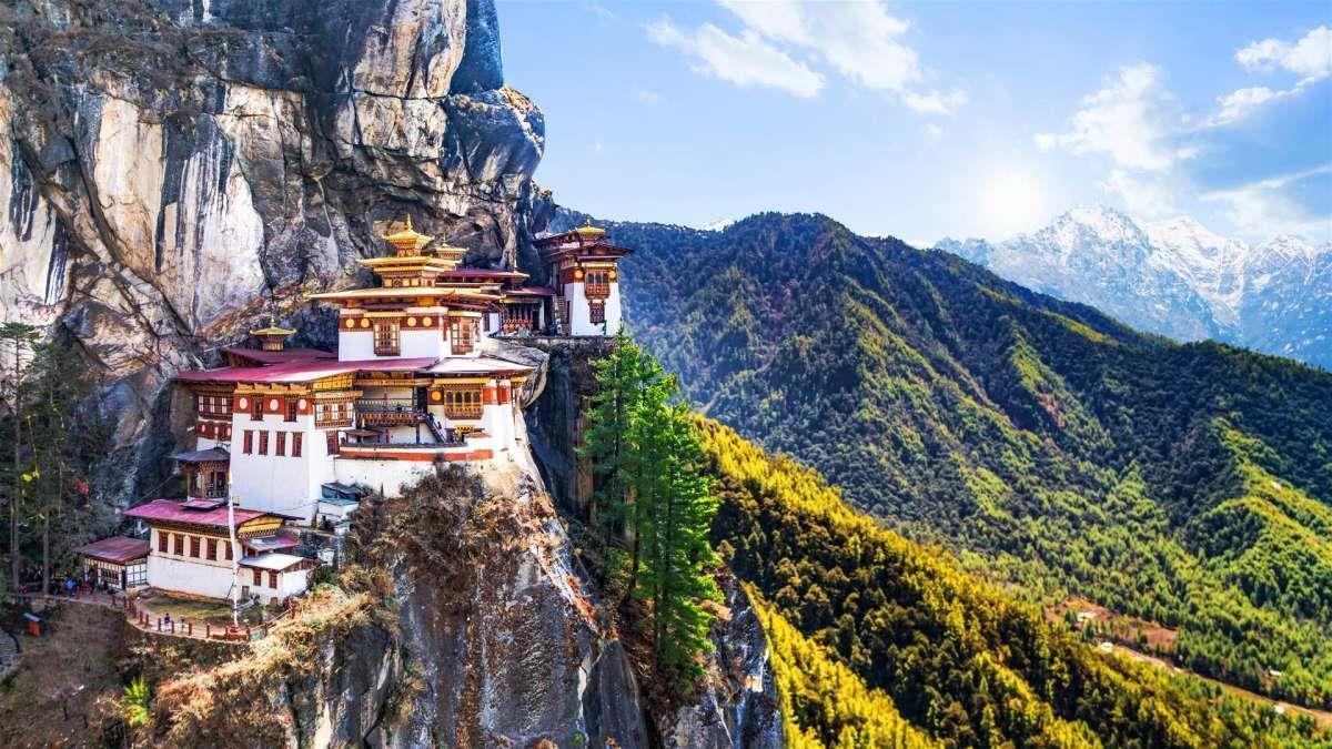 Hà Nội, Phú Quốc vào danh sách điểm du lịch tốt nhất châu Á Ảnh 8