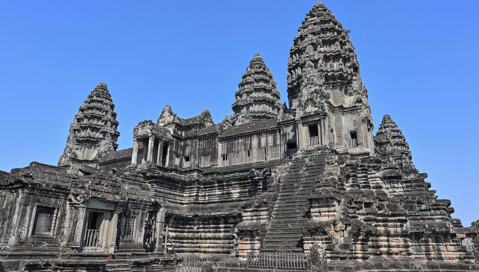 Hà Nội, Phú Quốc vào danh sách điểm du lịch tốt nhất châu Á Ảnh 6