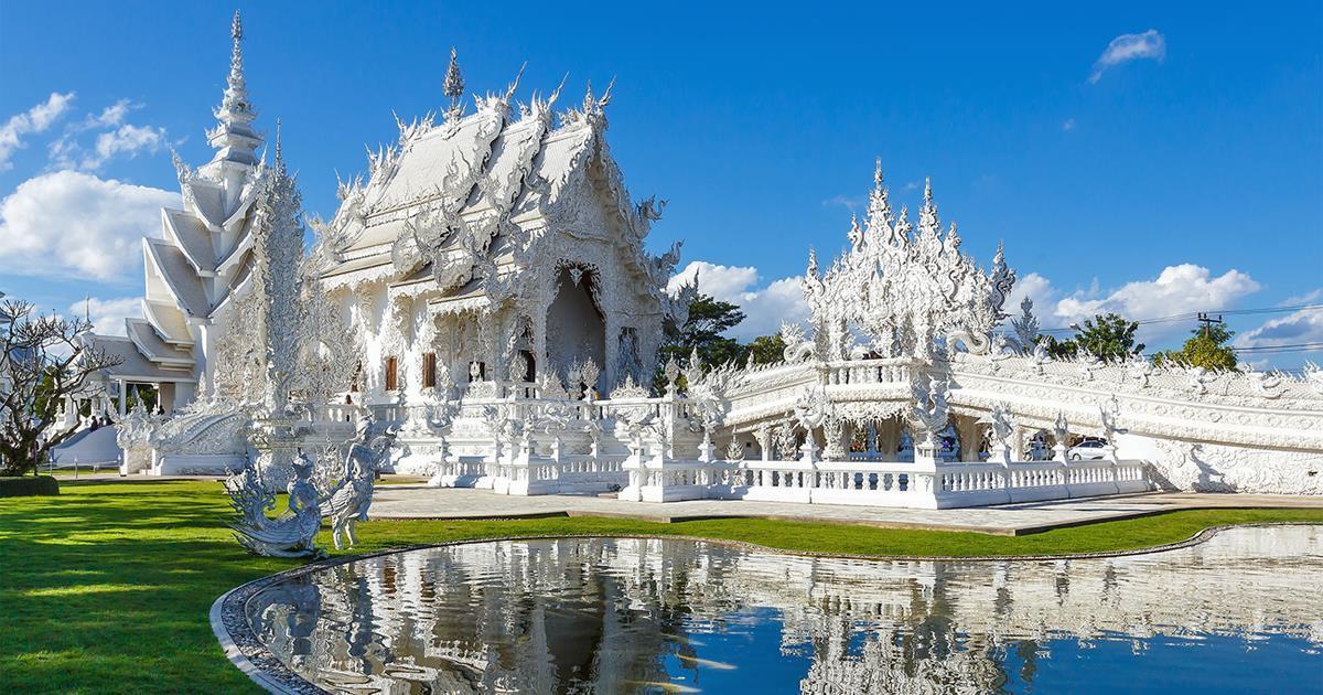 Hà Nội, Phú Quốc vào danh sách điểm du lịch tốt nhất châu Á Ảnh 7