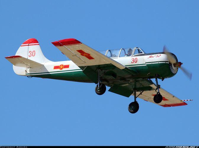 CLIP: Hiện trường vụ rơi máy bay ở Khánh Hòa, 2 phi công tử nạn Ảnh 8