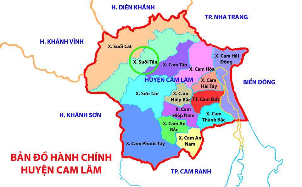 CLIP: Hiện trường vụ rơi máy bay ở Khánh Hòa, 2 phi công tử nạn Ảnh 7