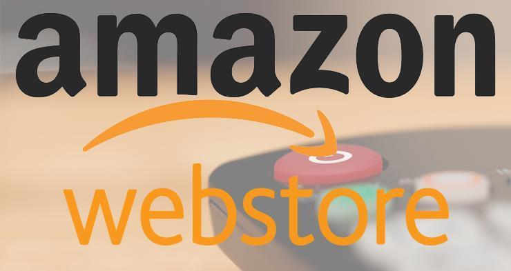 Những thương vụ thất bại hàng tỷ USD của Amazon Ảnh 20
