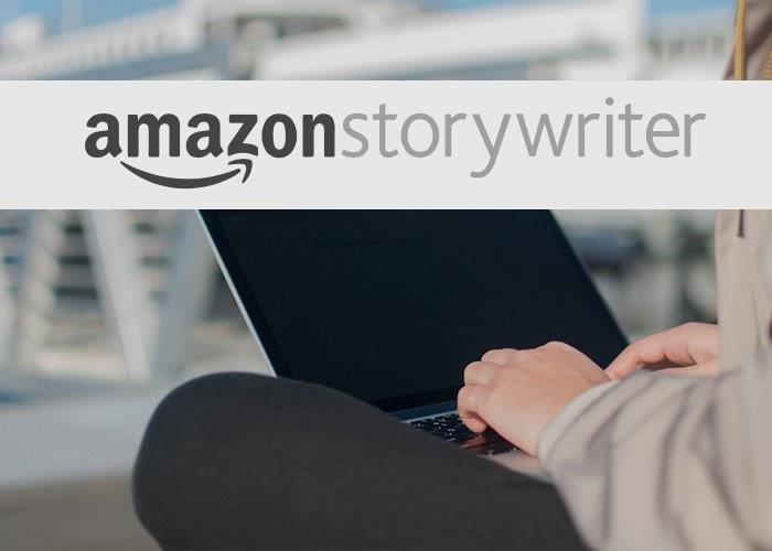 Những thương vụ thất bại hàng tỷ USD của Amazon Ảnh 4