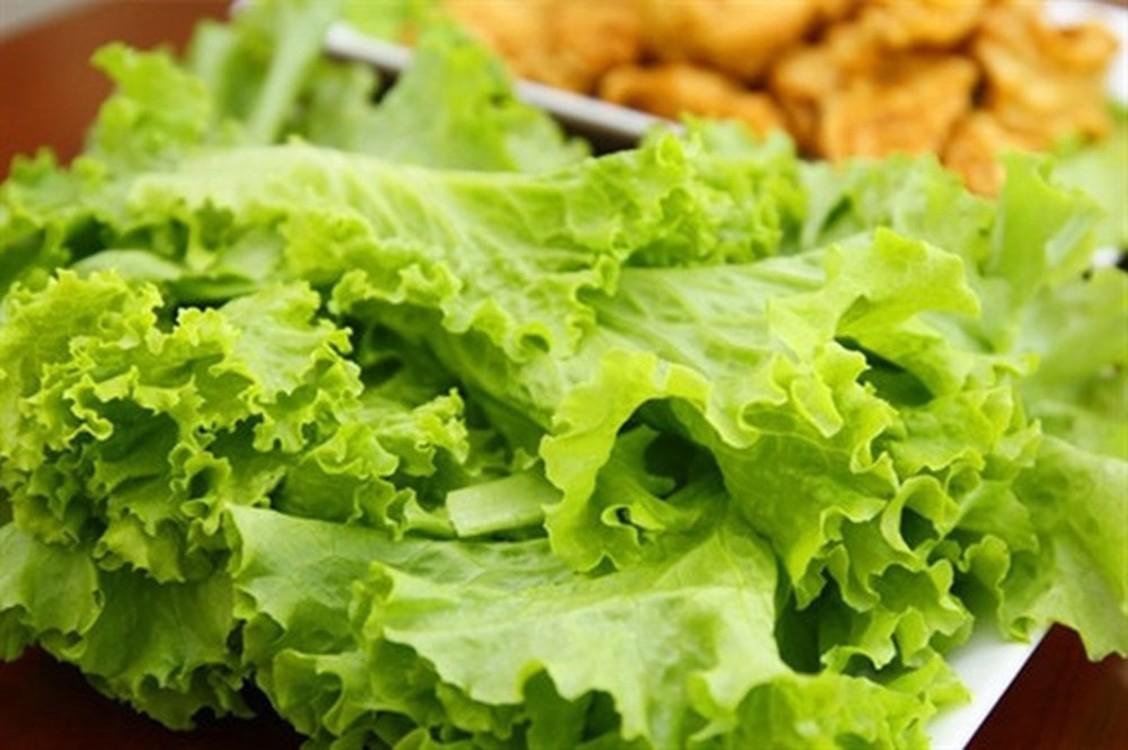 11 loại thực phẩm tuyệt đối không nên ăn khi đói Ảnh 5
