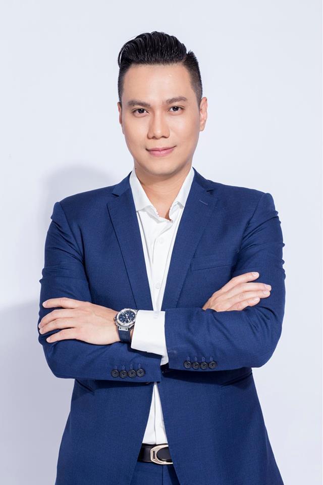Việt Anh nói về chuyện ly hôn lần 2: 'Tôi không lăng nhăng, không có người thứ 3' Ảnh 1