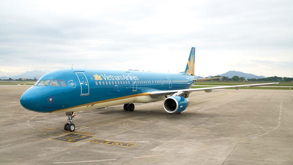 'Săn' vé 190.000 đồng cho nhiều đường bay từ Hà Nội Ảnh 1