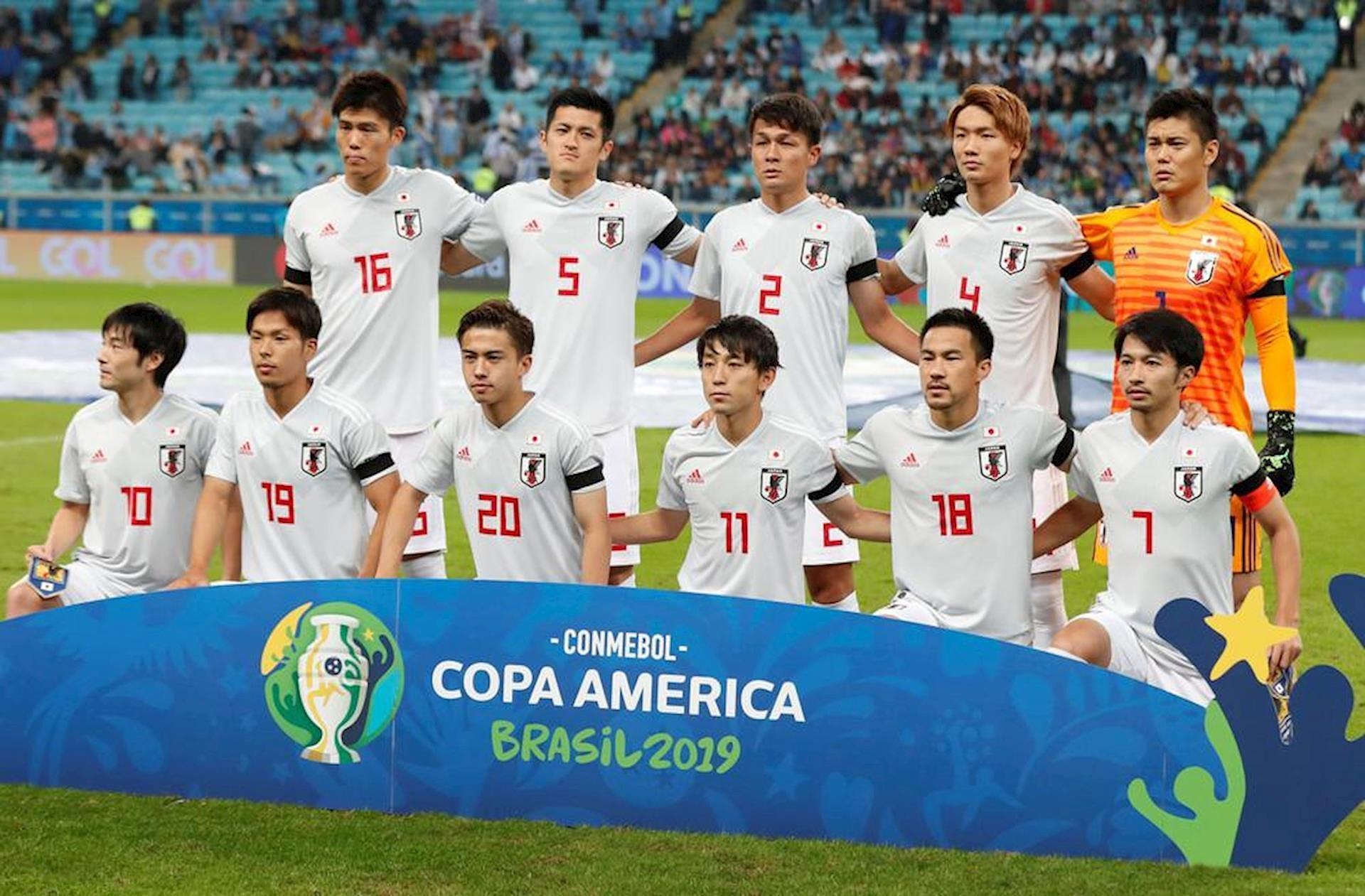 Copa America 2019: Khách nhạt nhòa, chủ nhà quá mạnh Ảnh 3