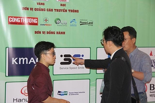 Diễn đàn Công nghệ và Năng lượng Việt Nam 2019: Kết nối cung cầu Ảnh 3