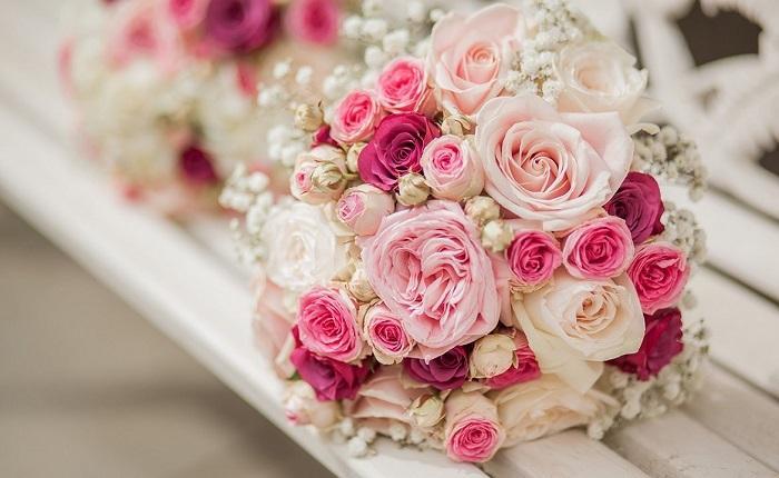 Cô dâu hủy cưới vì em trai chồng đưa gái lạ vào phòng tân hôn ngủ Ảnh 1