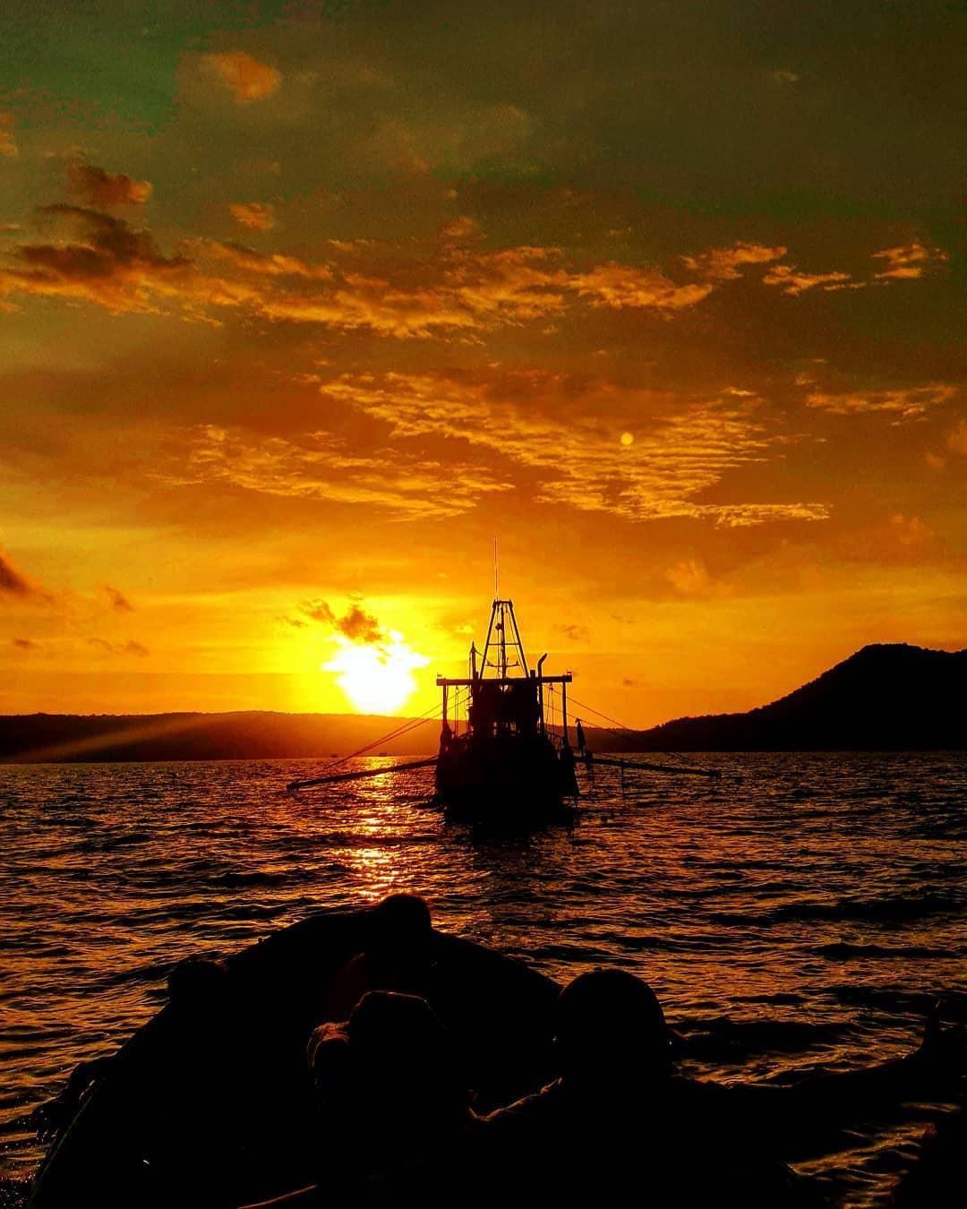 Tới Campuchia, lạc lối giữa thiên đường biển đẹp ngỡ Maldives Ảnh 5
