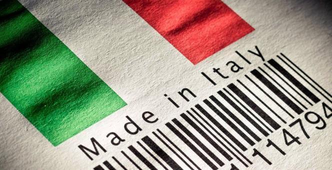 Mỹ quy định thế nào là hàng 'Made in USA'? Ảnh 5